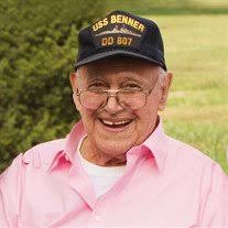 """Robert D. """"Bob"""" Nix Obituary - Visitation & Funeral Information"""