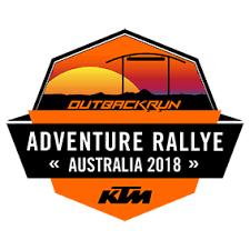 2018 ktm adventure rally. wonderful rally keep in touch with ktm australia with 2018 ktm adventure rally