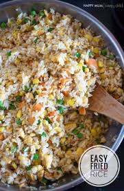 The official twitter of saturday night live. Easy Saturday Night Meals Happy Mum Happy Child Fried Rice Easy Fried Rice Saturday Dinner Ideas