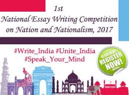 st legal bites national essay writing competition results  1st legal bites national essay writing competition 2017 results rank