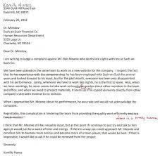 cover letter teacher tes tes community pr complaint letter website pr website client letter pr client cover letter website