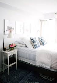Toronto-based interior designer Jacquelyn Clark's blog, Lark & Linen, is  like a
