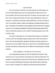 Apa Case Study Format Magdalene Project Org