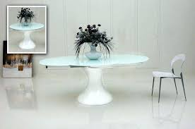 small round pedestal dining table small pedestal dining tables dining room tables with extension leaves modern