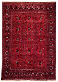 persian rugs.  Rugs Aubusson Rug On Persian Rugs N