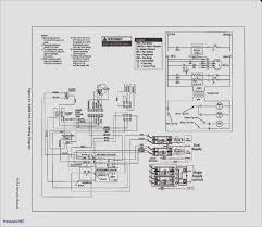 olsen furnace schematics wiring diagram database unique olsen gas furnace wiring diagram