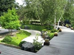 japanese garden designs for small spaces design stone walkway japanese garden designs for
