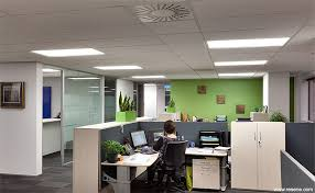 office colour schemes.  Office Crombie Lockwood Head Office Intended Office Colour Schemes E
