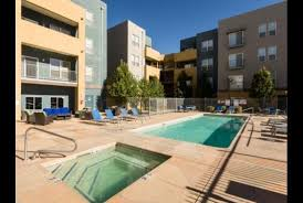 Offering 1 And 2 Bedroom Apartment Homes. Close To Cottonwood Mall And Near  Fine Dining And Other Shopping.