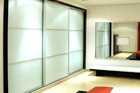 bedroom closet sliding doors glass door inspiration of slide for bedrooms frosted bedroom closet sliding doors glass door inspiration of slide for bedrooms