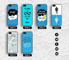 20 best phone case images on Pinterest