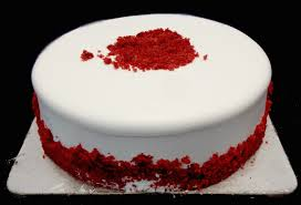 Best Cakes In Mysore Home Page Best Cakes In Mysore