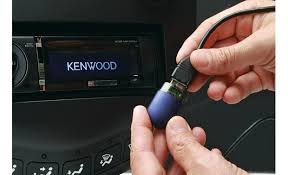 kenwood kdc mp745u cd receiver at crutchfield com kenwood kdc mp745u other