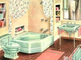 trough bathtubs galvanized bathtub inspirational galvanized bathroom sink and galvanized bathtub large size of metal horse trough bathtubs