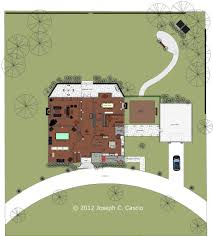 english country house plan final copy
