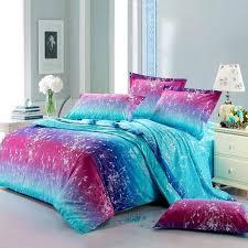 full size bed comforter sets