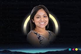 40 Under 40 2020 | Priyanka Shah, Bristol Myers Squibb, 35 | PR Week