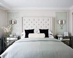 bedroom wallpaper design ideas. Best Bedroom With Wallpaper Unique Designs Ideas Design L