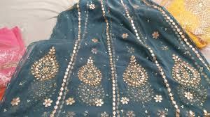 Latest Design Of Rajputi Poshak Rajputi Poshak Unique Design 2018 Rajputi Dress Kurti Kachli Rajputana Dress Collection Part 1