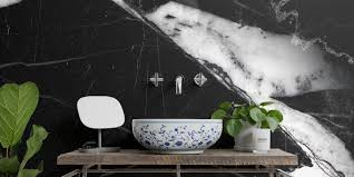 6 Dark Wallpapers To Create A Statement ...