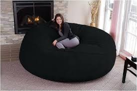 super comfy chair super com chair awesome want a giant 8 foot super bean bag chair