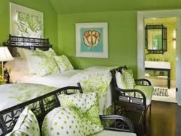 teenage girls bedroom ideas green. Twin Girls Bedroom Ideas Teenage Green T