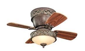 monte carlo ceiling fan large size of colony ceiling fan light kit fans with lily design monte carlo ceiling fan