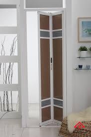 collection in bifold bathroom doors with bifold door reliance homereliance home