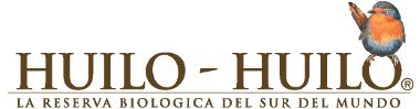 Image result for imagenes reserva huilo huilo