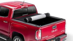 Truck Bed Covers, Tonneaus, Truck Caps & Toppers - Truck Hero