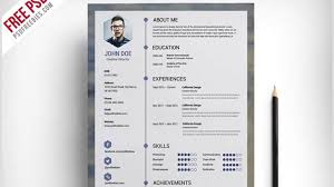 Riveting Cv Design Tags Free Resume Design Quick Resume Free