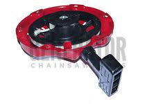 powermate parts ebay Coleman Powermate 2250 Watt Generator Wiring Diagram pull start starter parts for powermate generator pc0101207 pm0101207 1200 watts Coleman Powermate 2250 Manual