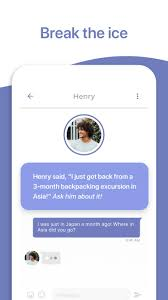But it may very well turn out to be a brave, bold and visionary move because soo, 35, dawoon and arum, both 32, believe their dating app, coffee meets bagel, is worth a whole lot more, especially. Download Coffee Meets Bagel Apk For Android Toolyellow