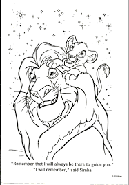 Coloring Sheets Coloring Pages Stay Active