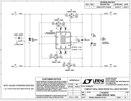 wiring diagram for a bridge rectifier fresh wiring diagram bridge DC Rectifier Wiring wiring diagram for a bridge rectifier fresh wiring diagram bridge rectifier best