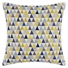 Small Picture Best 25 Cushions online ideas on Pinterest Bean bags australia