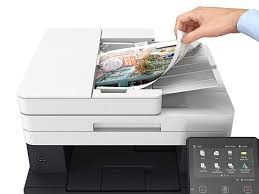 Small Picture The Best Laser Printers of 2017 The Best Laser Printers