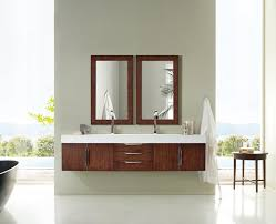 Bathroom Vanities San Antonio Gorgeous Leader In Quality Single And Double Bathroom Vanity Cabinets