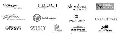 top brands of furniture. Top Brands Of Furniture. Patio Furniture I B