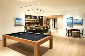rug under pool table or not pool table area rugs cool pool tables basement modern with rug under pool table