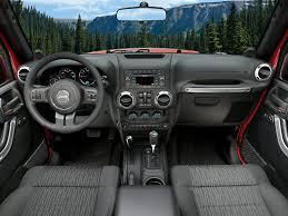 jeep wrangler 2014 interior. Plain Wrangler Jeep 2014 WRANGLER SPORT Intrieur To Wrangler Interior P