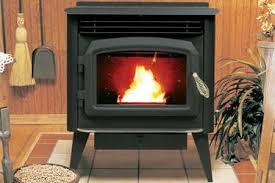 lennox fireplace parts. cascade lennox fireplace parts l