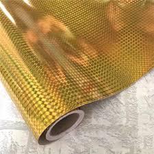 45 Cm 25 M Vinyl Zelfklevende Behang Rolls Moderne Dikke