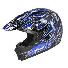 Raider Youth Helmet Sizing Chart Raider Motorcycle Helmet Parts Best Helmet 2017
