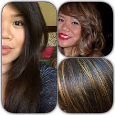 the hair solution 14 photos 17 reviews hair salons 24017 104th ave se kent wa phone number last updated december 16 2018 yelp