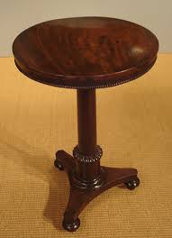 antique tables lamp table tripod table