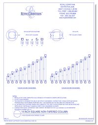 Corinthian Columns Diagram Under Fontanacountryinn Com