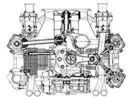 engine diagram pelican parts technical bbs 911 cutaway jpg