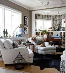 Living Room Interior Design Pinterest Magnificent Living R Ideas For New House Pinterest Living Room Inspiration