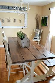 farmhouse dining room furniture impressive. Audacious Farmhouse Dining Table Design Style Room Chairs Kitchen Amazing Farm L Ceed.jpg Furniture Impressive E